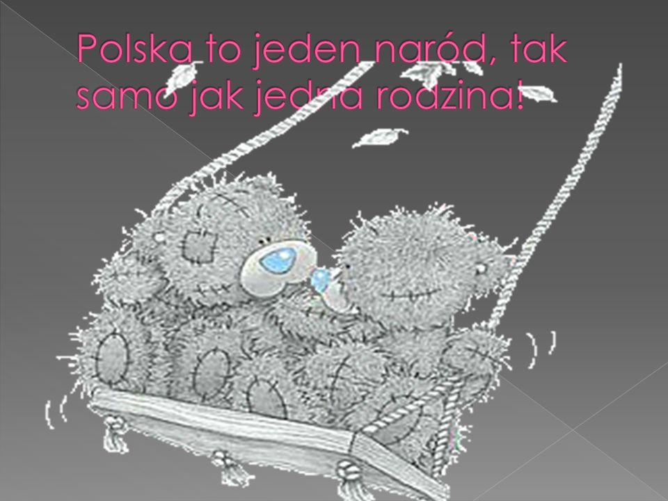  DZIĘKUJĘ ZA UWAGĘ  Wykonała :  Dominika Śliwa 5a
