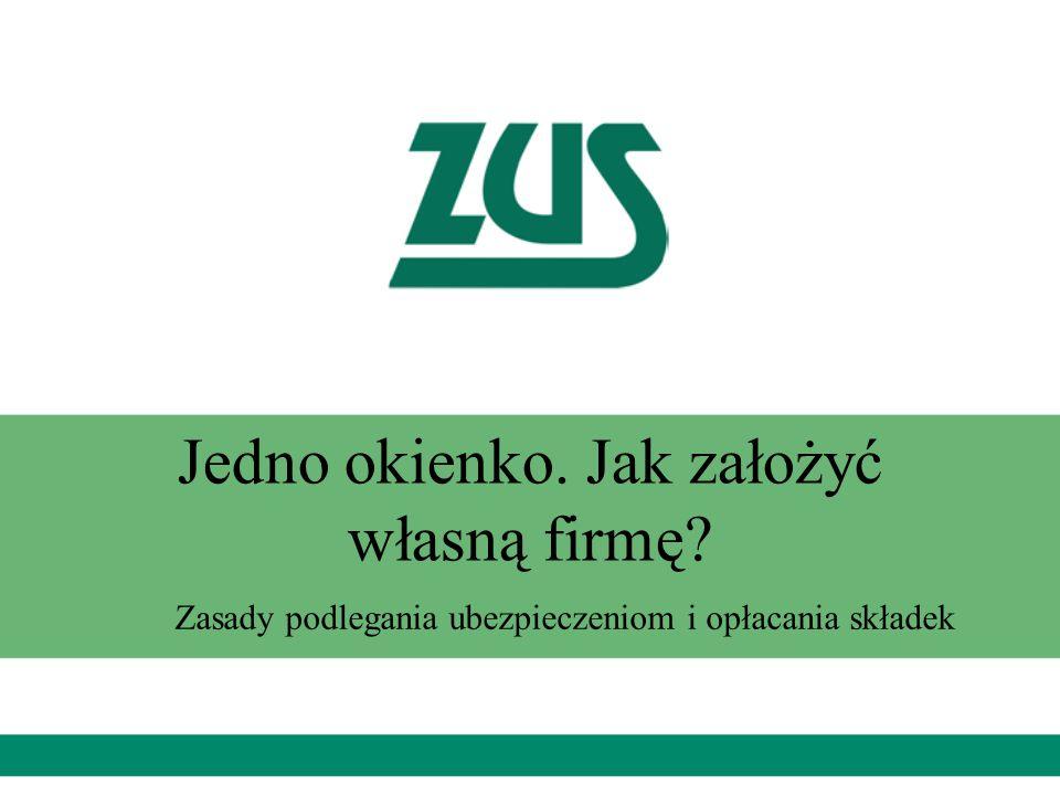 Za osobę prowadzącą pozarolniczą działalność gospodarczą uważa się: osobę prowadzącą pozarolniczą działalność gospodarczą na podstawie przepisów o działalności gospodarczej lub innych przepisów szczególnych, twórcę i artystę, osobę prowadzącą działalność w zakresie wolnego zawodu, wspólnika jedoosobowej spółki z ograniczoną odpowiedzialnością oraz wspólników spółki jawnej, komandytowej lub partnerskiej, osobę prowadzącą niepubliczną szkołę, placówkę lub ich zespół, na podstawie przepisów o systemie oświaty.