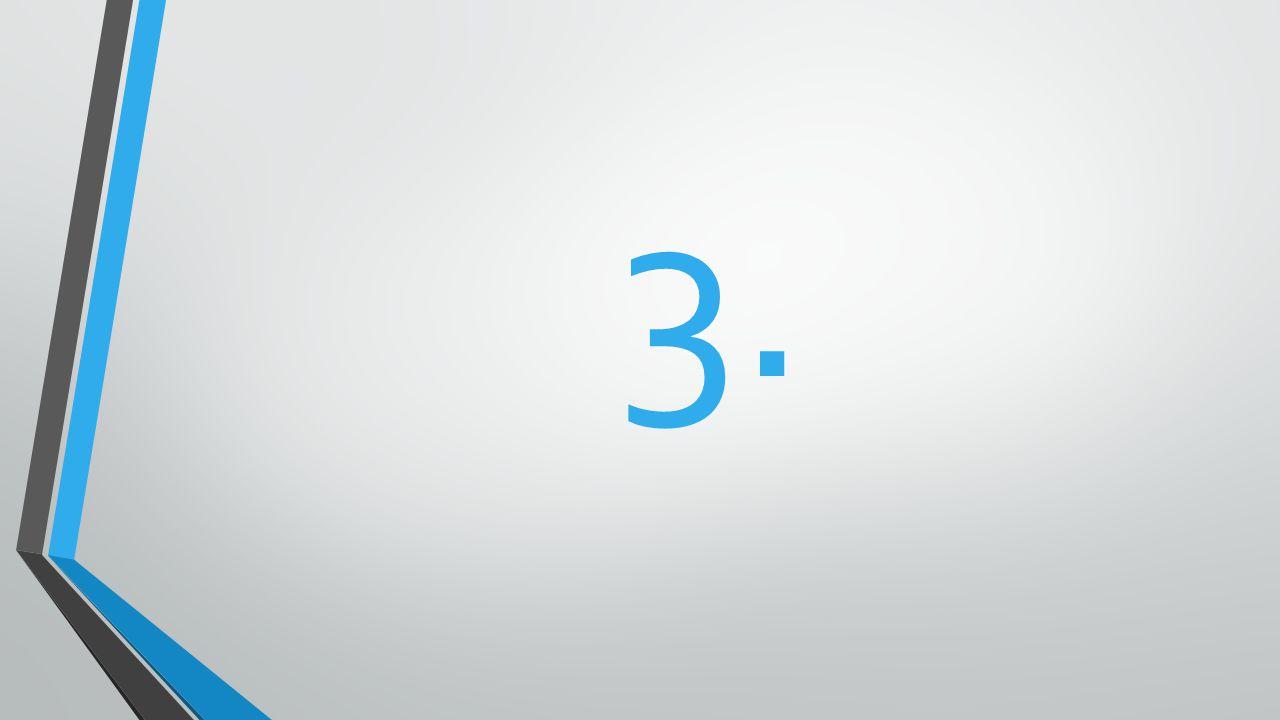 Tworzymy kształt wybierając z menu. 3. Przyłączenie makra do przycisku.