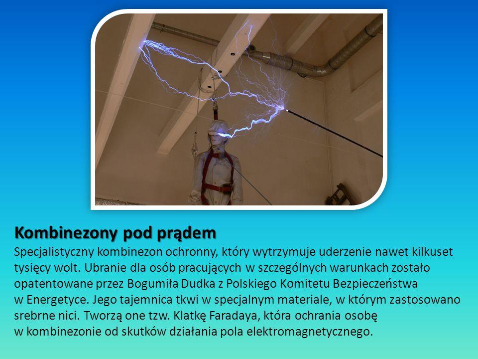 Bibliografia : http://www.muzeumenergetyki.pl/strony,o_muzeum.html http://www.muzeumenergetyki.com.pl/ http://eksploratorzy.com.pl/ http://www.ellaz.pl/ptp-muzeum-energetyki http://www.pke.pl/elektrownie/pke-sa-elektrownia-%C5%82aziska http://www.ekotama.pl/Centrum_Edukacji_Technicznej3.swf http://www.polskaniezwykla.pl/web/place/gallery,1,29387.html http://www.parkmania.pl/parki/419/o-obiekcie/Centrum-Edukacji-Technicznej.html informacje zdobyte w czasie wyjazdu część zdjęć własna