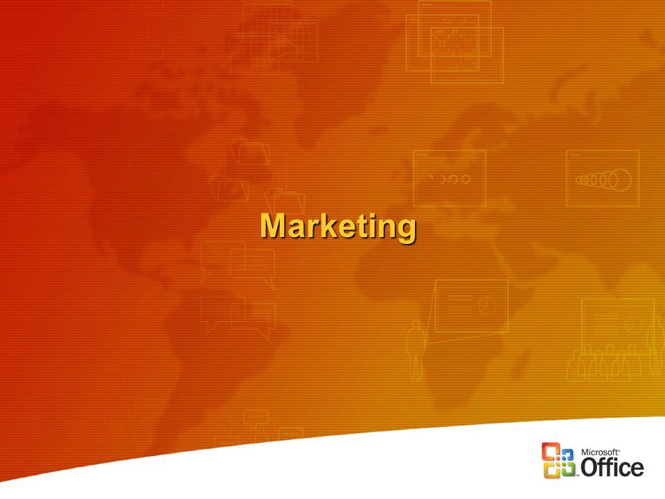 Oferta Office Professional – Microsoft Office System – EPM Medium/Enterprise Office Professional – Microsoft Office System – EPM Medium/Enterprise Office Small Business – oferta dla małego biznesu Office Small Business – oferta dla małego biznesu Office do zadań domowych - Konsumenci Office do zadań domowych - Konsumenci