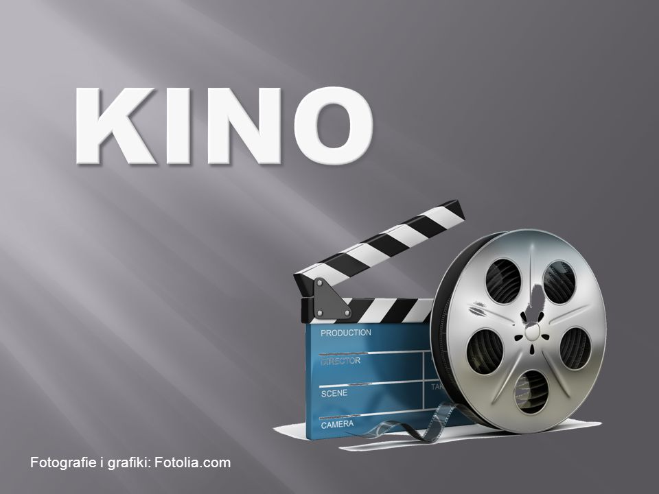 Fotografie i grafiki: Fotolia.com