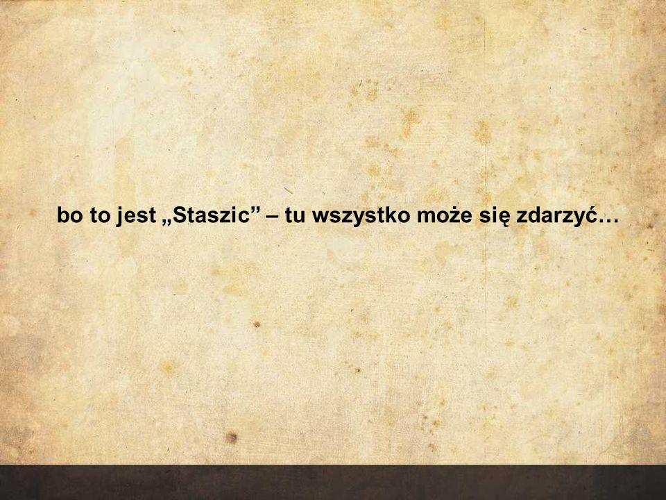 DZIEŃ OTWARTY 18.04.2015 r.godz. 10:00-13:00 Zapraszamy IV Liceum Ogólnokształcące im.