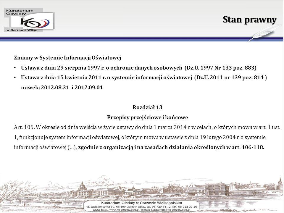 Stan prawny Dz.U.2012.1547 rozp.2012-12-20 podstawa prawna art.