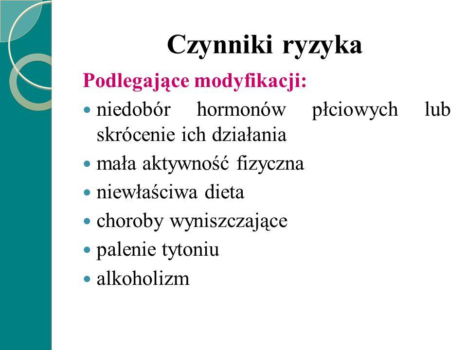 Patomechanizm