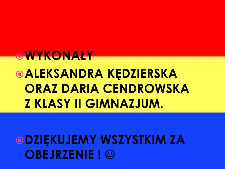 Wójtem Gminy Siekierczyn jest Janusz Niekrasz.