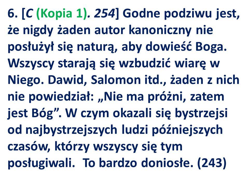 6. [C (Kopia 1).