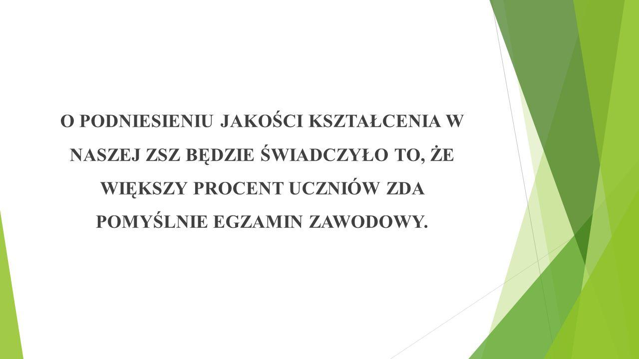Począwszy od 1 września 2012 r., w klasach pierwszych szkół ponadgimnazjalnych (liceum ogólnokształcącym, technikum i zasadniczej szkole zawodowej) obowiązuje nowa podstawa programowa kształcenia ogólnego określona w rozporządzeniu Ministra Edukacji Narodowej z dnia 27 sierpnia 2012 r.