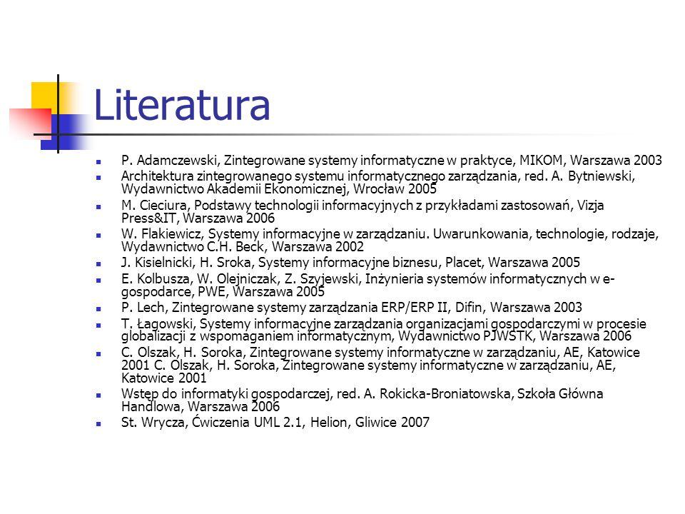 Problematyka wykładu Informatyka – dziedzina naukowa System informatyczny System zarządzania wiedzą Zarządzanie procesami Systemy zarządzania dokumentami Obszary zarządzania wiedzą