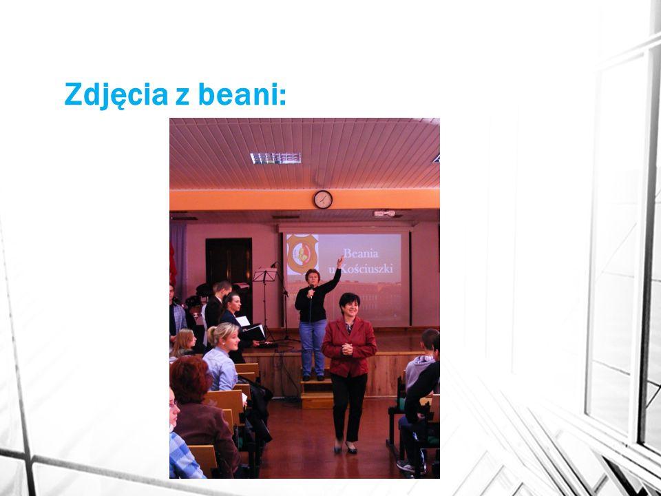 Szkolenia nauczycieli przedmiotów zawodowych: Riello Urządzenia Grzewcze szkolenie w Toruniu - Mróz Anna Dekoral Szkolenie we Wrocławiu- Renata Bis