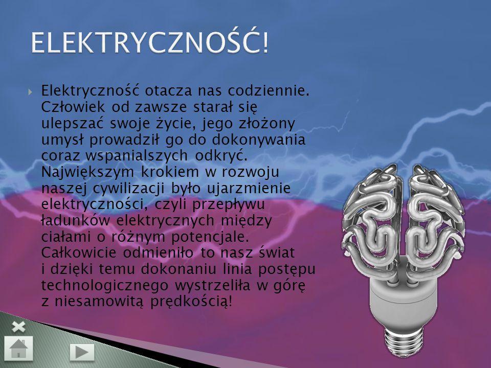 Здравствуй! Выбери пожалуйста язык, в котором хочеш посмотреть презентацию. Witaj! Wybierz proszę język, w którym pragniesz obejrzeć prezentację. Welc