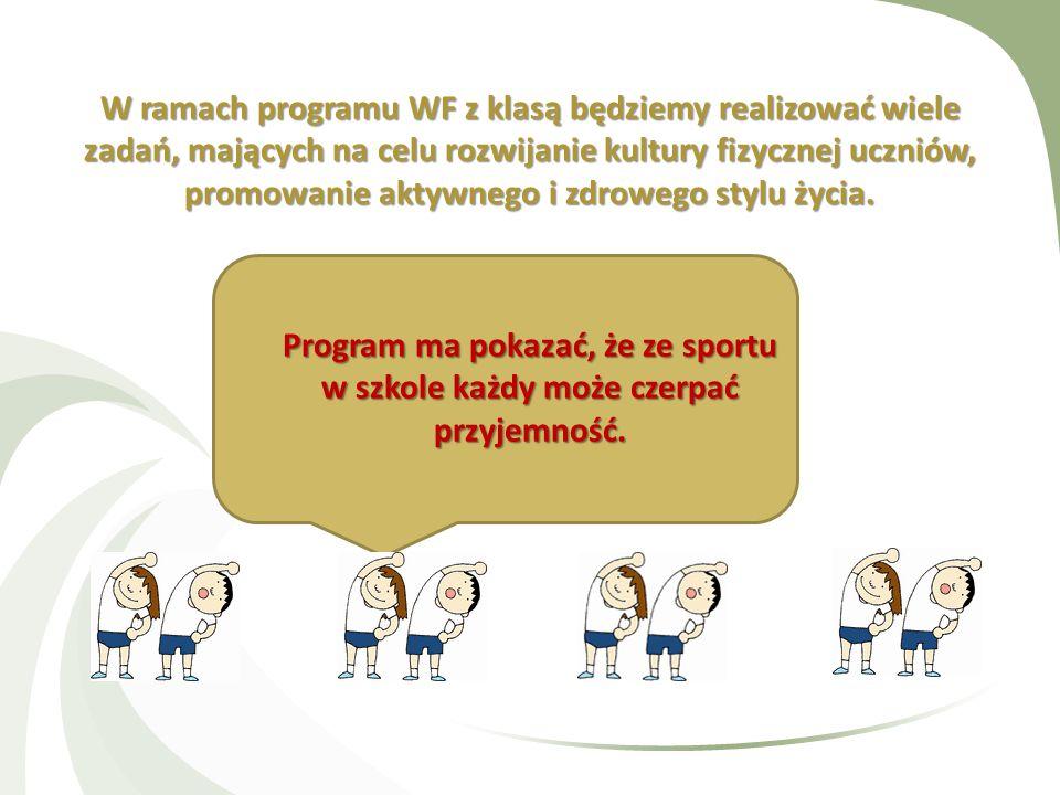 Warszawska Olimpiada Młodzieży Warszawska Olimpiada Młodzieży zawody o Mistrzostwo Dzielnicy Żoliborz biegi przełajowe Sukcesy naszych uczniów.