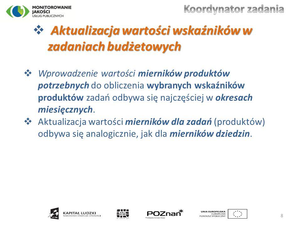 Koniec www.mjup.krakow.pl