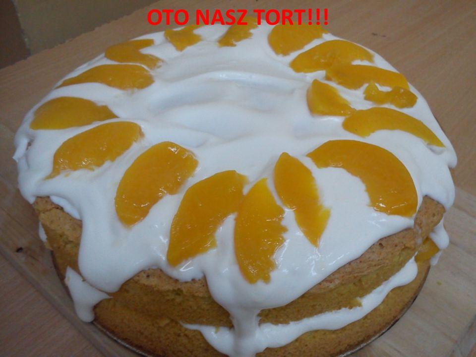 OTO NASZ TORT!!!