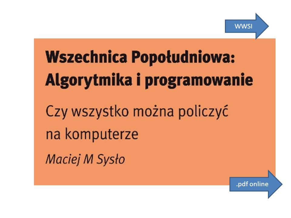 WWSI.pdf online