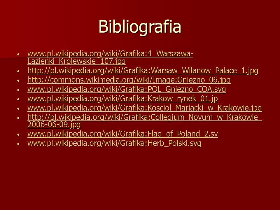 www.pl.wikipedia.org/wiki/Grafika:4_Warszawa- Lazienki_Krolewskie_107.jpg www.pl.wikipedia.org/wiki/Grafika:4_Warszawa- Lazienki_Krolewskie_107.jpg ww