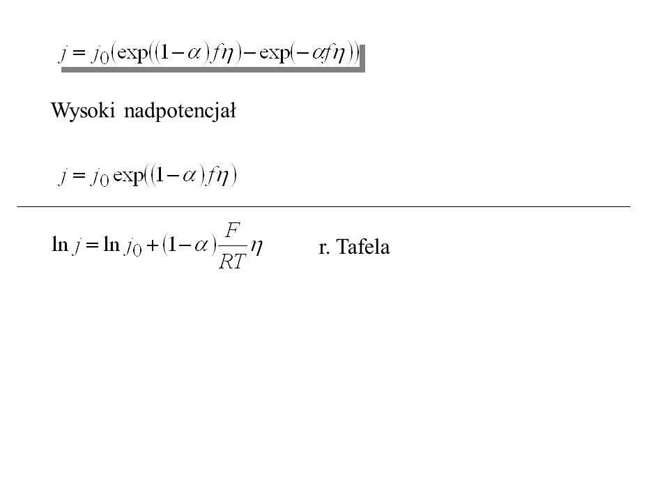 http://pl.wikipedia.org/w/index.php?title=Plik:Fe-C_%28pl%29.svg&filetimestamp=20091027091741