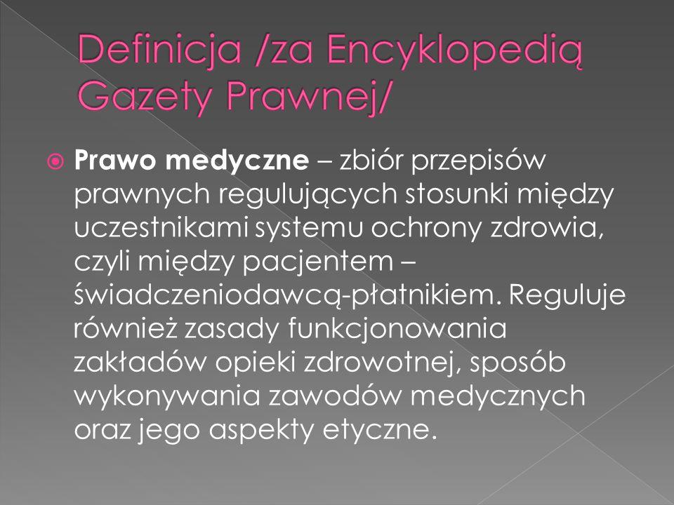 """ Stosunek odesłania  Stanowisko TK: """"W sprawie zakończonej postanowieniem z dnia 7 października 1992 r."""