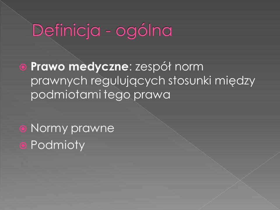  DEKLARACJA GENEWSKA  Uchwalona przez 2.