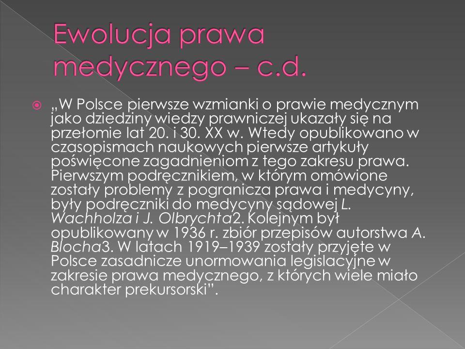""" """"Wyrokiem Sądu Apelacyjnego w Lublinie zasądzono 13500 zł odszkodowania i 2000 zł zadośćuczynienia za niewłaściwe leczenie protetyczne."""
