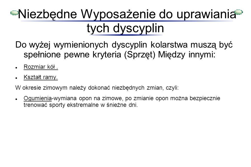 A teraz krótka notatka z mojego miasta Częstochowa :) Znawcą historii i pasjonatem roweru jest Wojciech Mszyca, który otworzył wystawę rowerów na placu Biegańskiego.