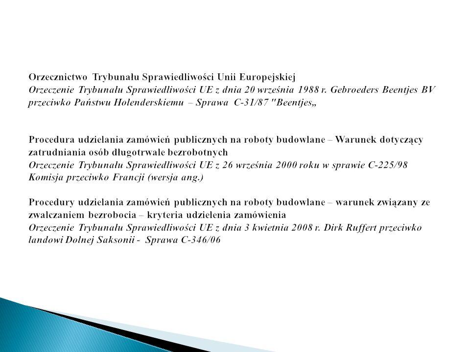  Przedmiotem zamówienia jest wykonanie usług ochroniarskich i usług portierskich na terenie domów pomocy społecznej, wchodzących w skład Miejskiego Centrum Usług Socjalnych we Wrocławiu.