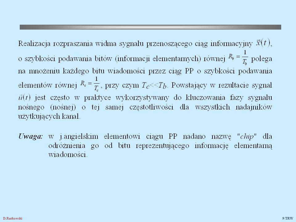 D.Rutkowski9/TRW
