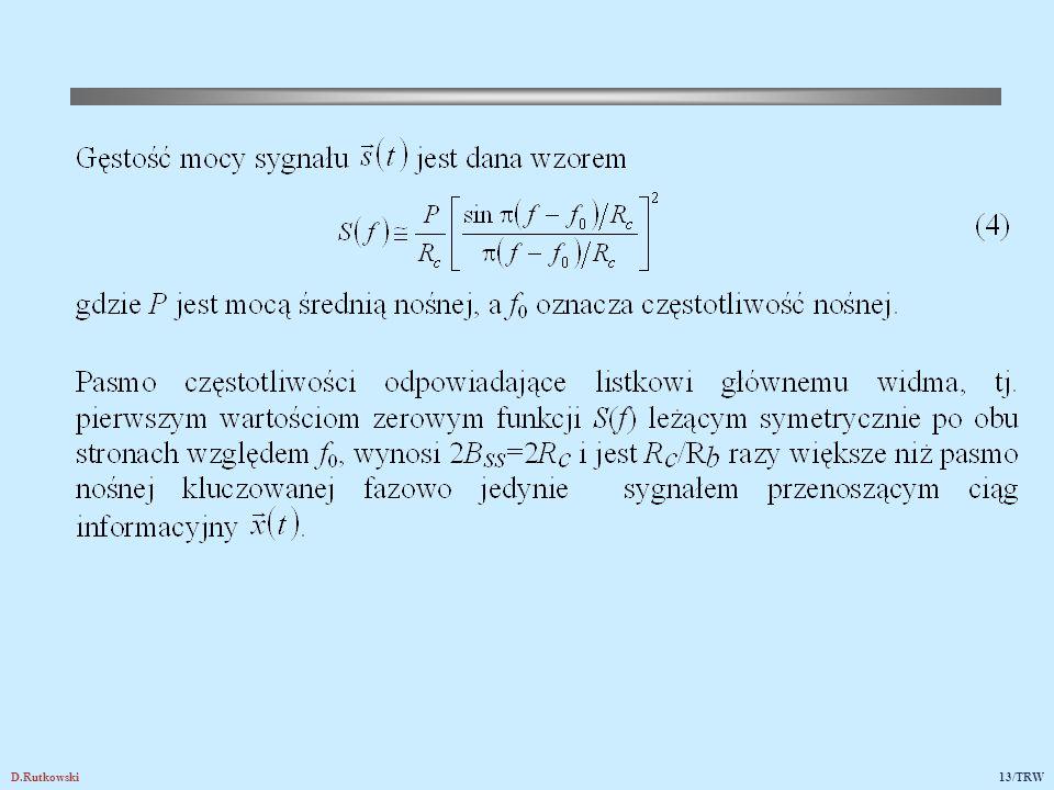 D.Rutkowski13/TRW