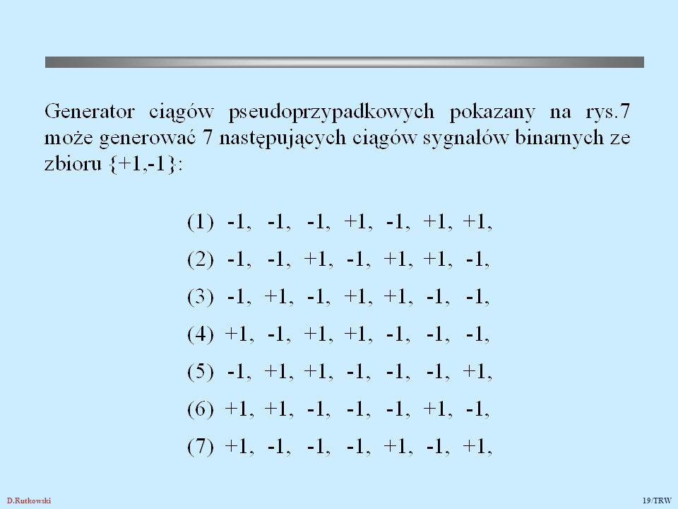 D.Rutkowski19/TRW