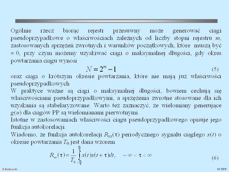 D.Rutkowski20/TRW