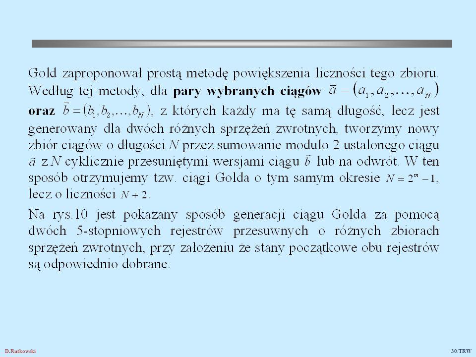 D.Rutkowski30/TRW