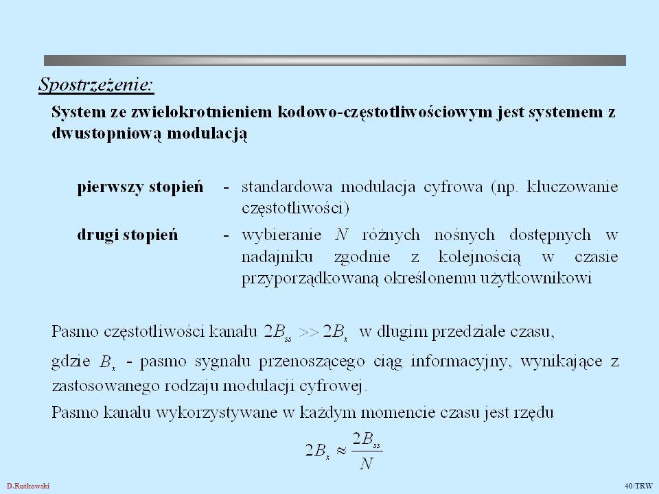 D.Rutkowski40/TRW