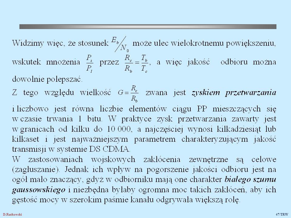 D.Rutkowski47/TRW