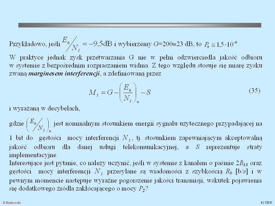 D.Rutkowski51/TRW