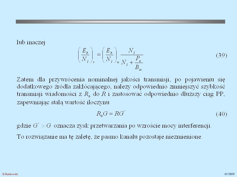 D.Rutkowski53/TRW