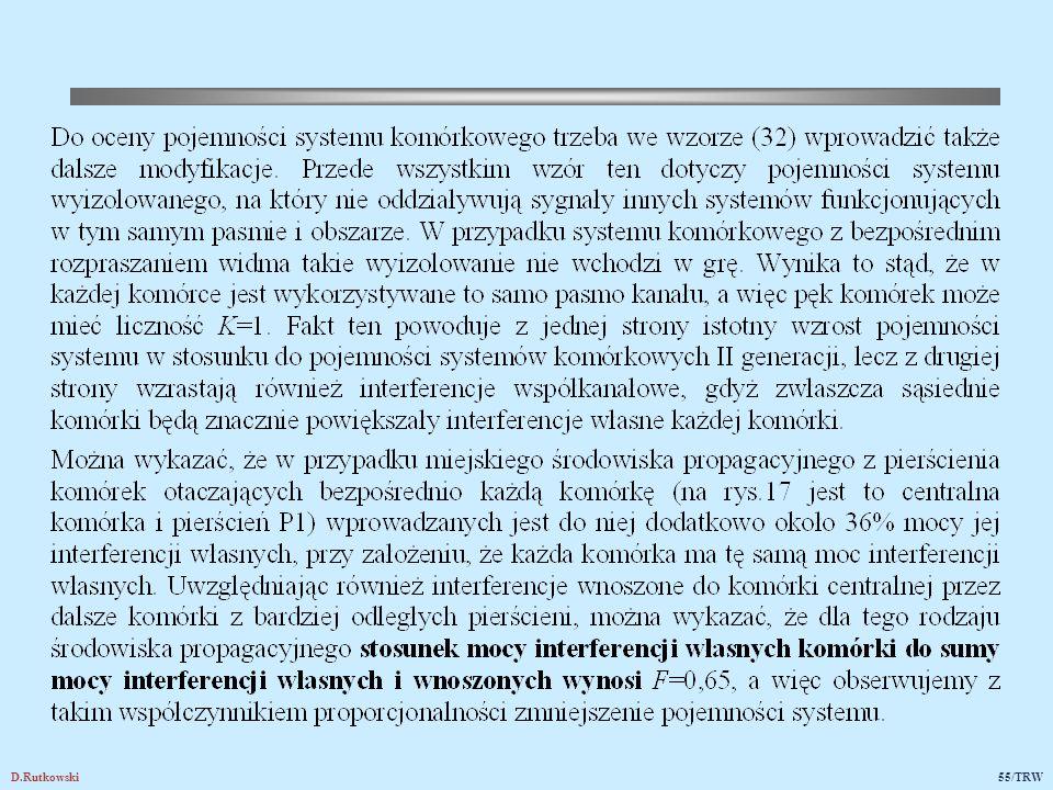 D.Rutkowski55/TRW