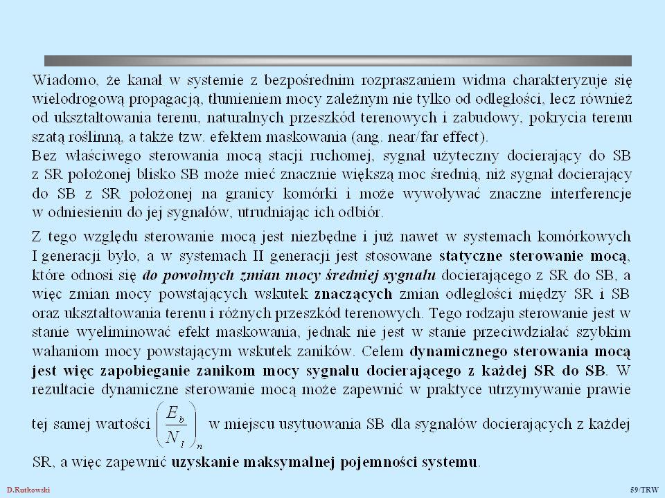D.Rutkowski59/TRW