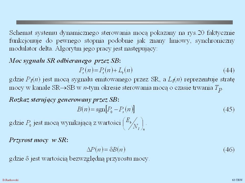 D.Rutkowski63/TRW