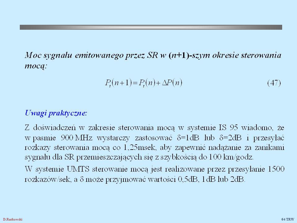 D.Rutkowski64/TRW