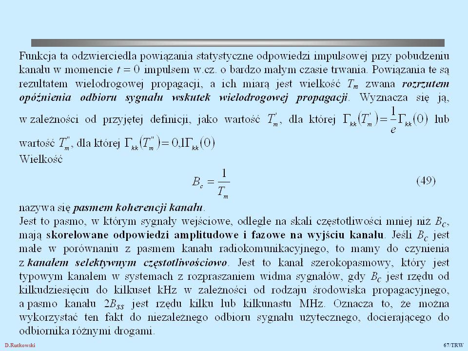 D.Rutkowski67/TRW