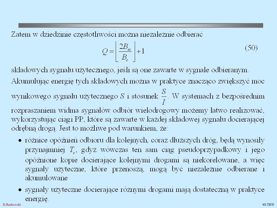 D.Rutkowski68/TRW
