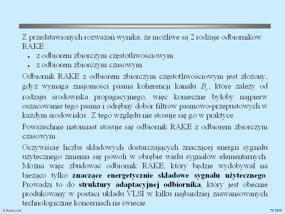 D.Rutkowski70/TRW