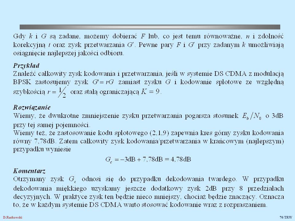 D.Rutkowski76/TRW