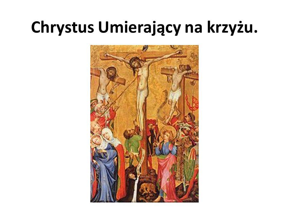 Wielki Piątek To pamiątka męki i śmierci Jezusa Chrystusa. Wielki Piątek jest w dniem najgłębszej żałoby, dniem skupienia i powagi. W tym dniu uczestn