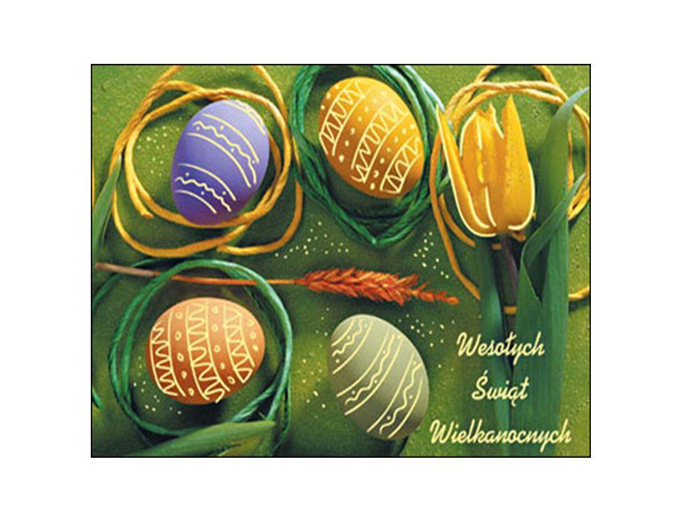 Wielkanocny Poniedziałek Lany poniedziałek, śmigus-dyngus, święto lejka – to zabawa, którą wszyscy doskonałe znamy. Oblewać można było wszystkich i ws