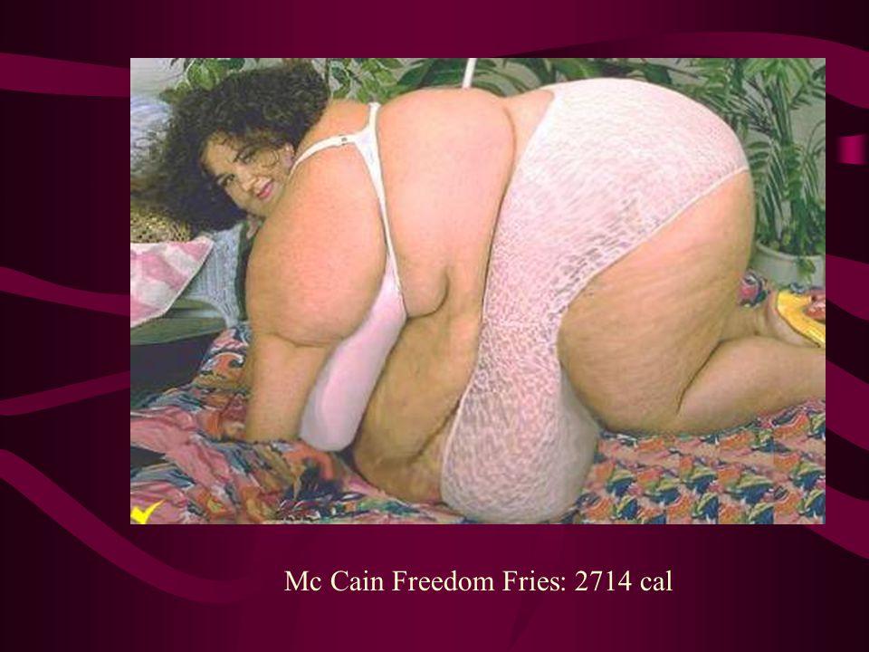Hot dog : 2294 cal