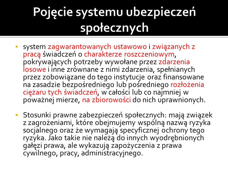  Art..6 ust. 1 pkt 22 – zmiana wprowadzona 1 stycznia 2015 r.