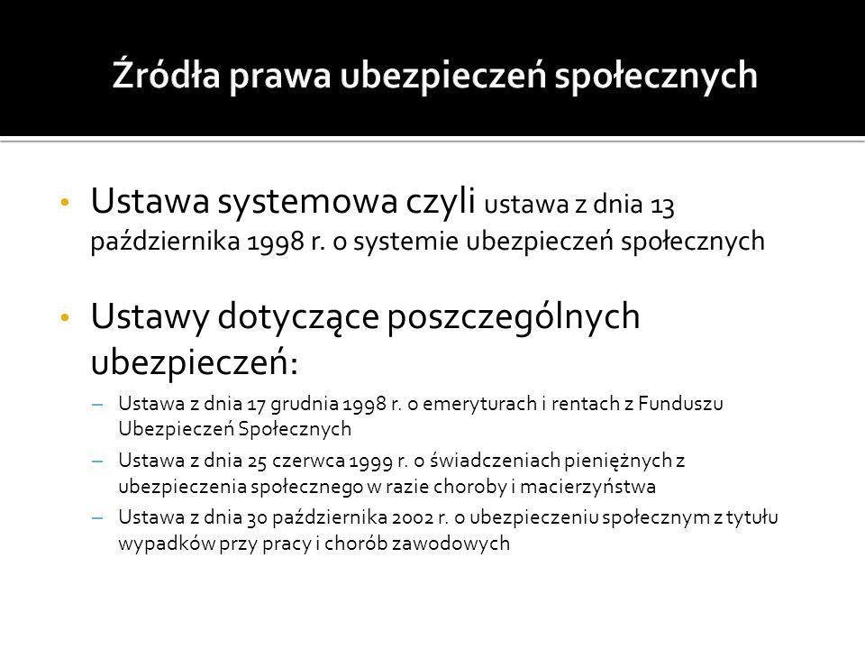  Jan Mądry jest zatrudniony na podstawie umowy o pracę w firmie Meblox sp.