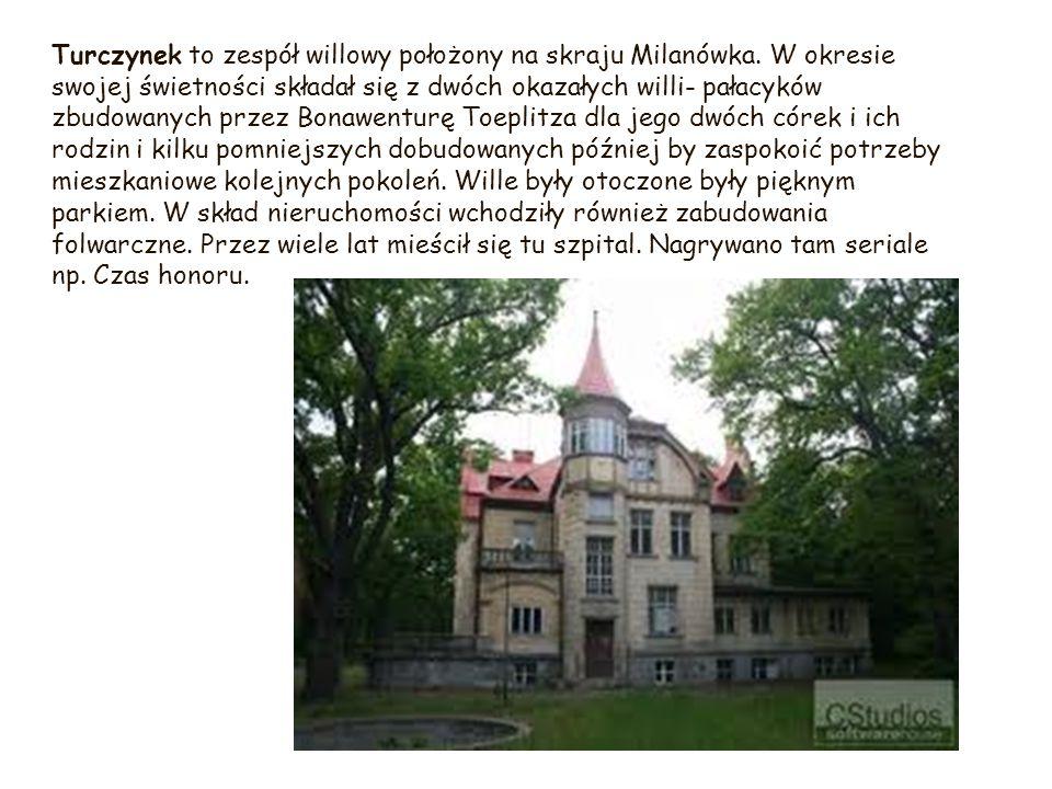 Wyższa Szkoła Teologiczno-Humanistyczna im.