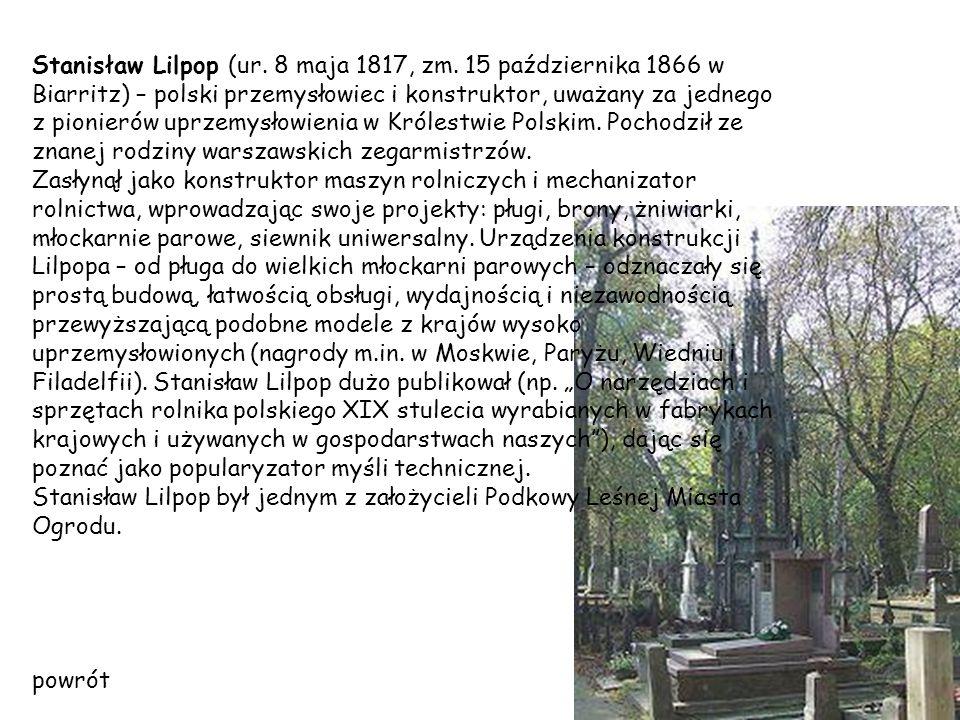 Pola Gojawiczyńska - urodzona 1896r w Warszawie, zmarła w 1963r.